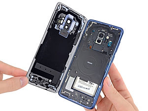 Samsung_batteri_reparation_i_Køge.jpg