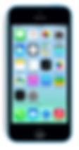 Køb dele til iPhone 5c Køge
