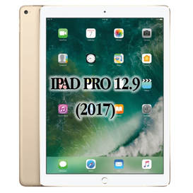 """IPAD PRO 12.9"""" (2017) REP. PRISER"""