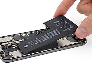 Batteri.jpg