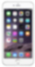 Køb dele til iPhone 6 Køge