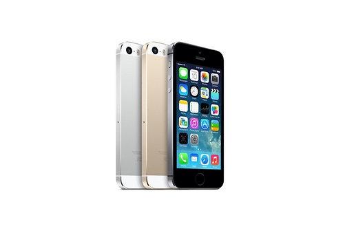iPhone SE brugt