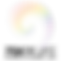 7skylife Rainbow final logo-01.png