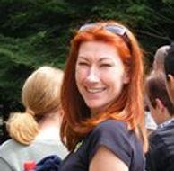 Cécile l.jpeg