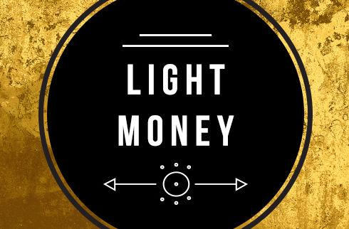 lightmoney_banner.jpg