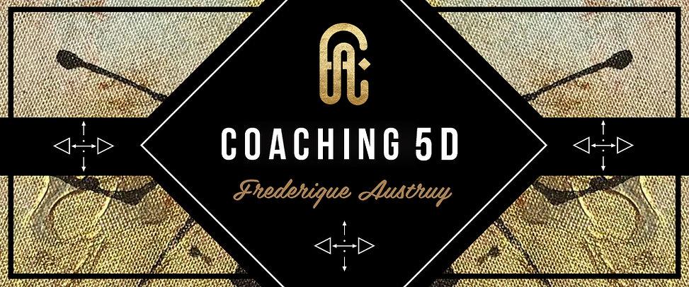 coaching5D.jpg