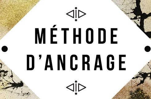 methodeancrage.jpg