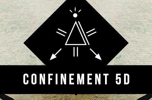 confinement5d.jpg