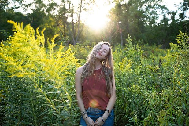Meghan Winkler Photography