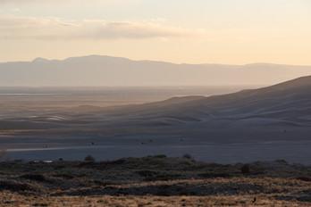 Meghan Winkler_Sand Dunes NP_April 2021_