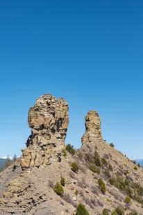 Meghan winkler_Chimney Rock_April 2021_