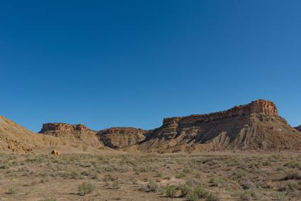 Ute Tribal Mountain Tour 2