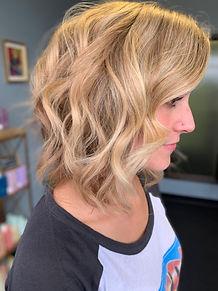 Jamie Hair.jpg