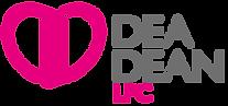 Dea Dean logo.PNG
