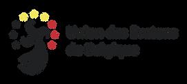 UBB_Logo_Rectangle_RVB_250x550mm.png