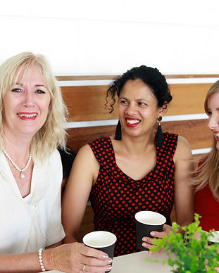 Three women laughing.jpg