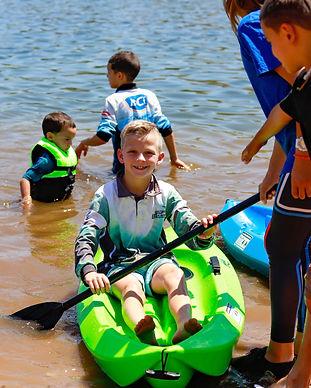 Boy on kayak.jpg