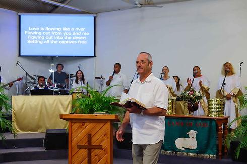 Pastor at pulpit.jpg