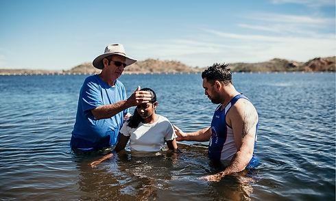 Talia baptism 1.jpg