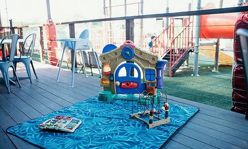 mm outdoor baby play area.jpg