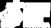 Logo Design File_white.png
