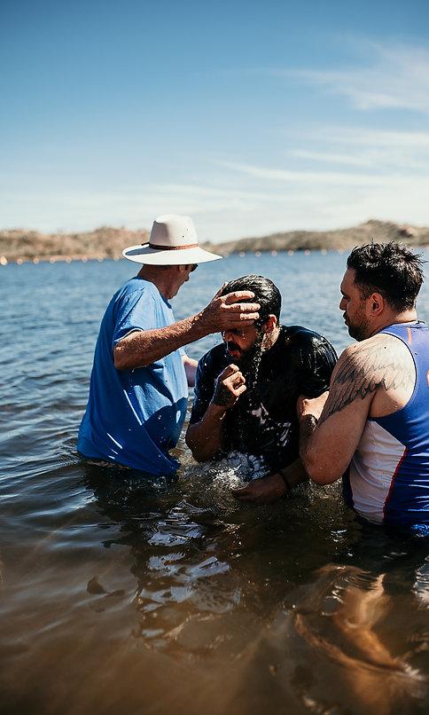 Jaiel baptism 3.jpg