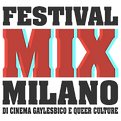 mix%20festival_edited.png