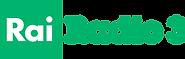 1200px-Rai_Radio_3_-_Logo_2017.svg.png