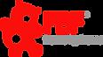 logo frame 2.png