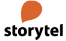 logo_TR_edited.png