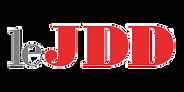 JDD_edited.png