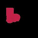 france-culture-logo-png-transparent.png