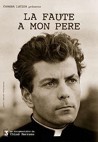 flyer_SCELTO_francese_fronte.jpg
