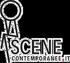 logo%20scene_edited.png