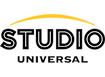 STUDIO-UNIVERSAL.png