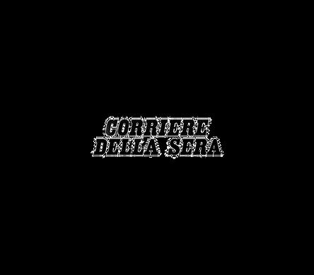 corriere-sera-logo_edited.png