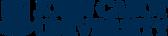 logo JCU.png