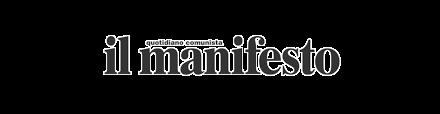 manifesto%202_edited.png