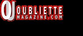 OUBLIETTE-Sito-Nuovo-Logo2-300x131_edite