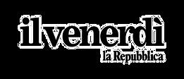 venerdi_edited.png
