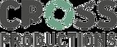 cross-productions-logo.png
