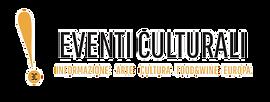 sinestetica_eventi_culturali_edited.png