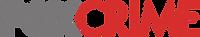 2000px-Fox_Crime_logo.svg.png