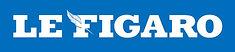 lefigaro-logo.jpg