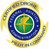 Certified-Pilot-In-Command-FAA-Logo-1-25
