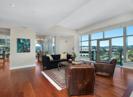 Should You Hire a Real Estate Agent?