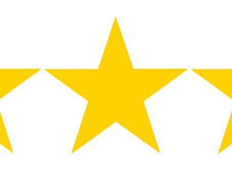 Michael K. Review