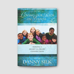 2176_Loving-Our-Kids-On-Purpose-Book_Front_1200x1200_283f4c8d-37cf-4953-b10c-ef6a92667f2e_