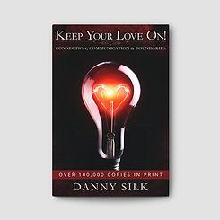 7411_Keep-Your-Love-On-Book_Front_1200x1200_56a6d9e5-012c-4c71-82e5-1070033ce6ba_1024x1024