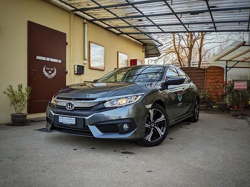 Garage-Viaduc-Allaman_HONDA Civic Sedan (14).jpg